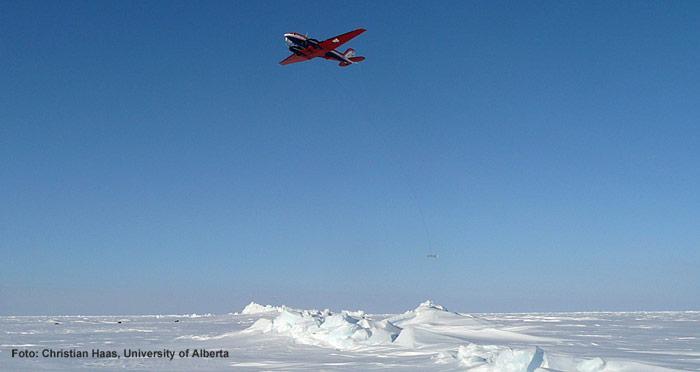 Polar 5 - EMBird